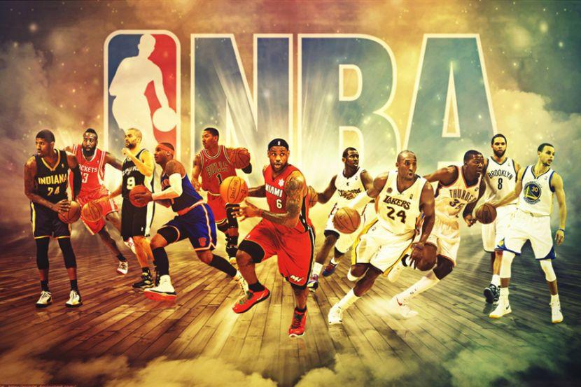 Дополнительные матчи за выход в плей-офф НБА назначены на 15–16 августа