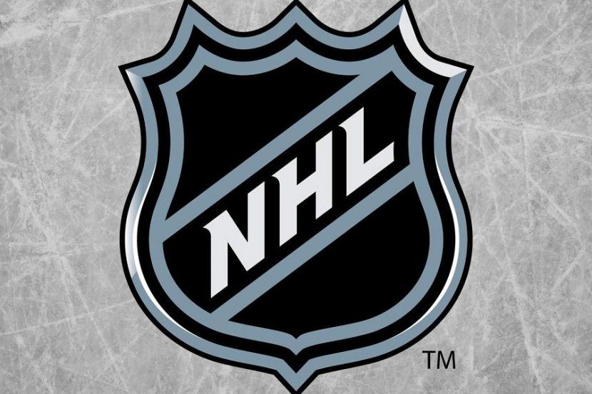 Хоккей, НХЛ, Западная конференция, 1/4 финала, первый матч, Сент-Луис - Ванкувер, прямая текстовая онлайн трансляция