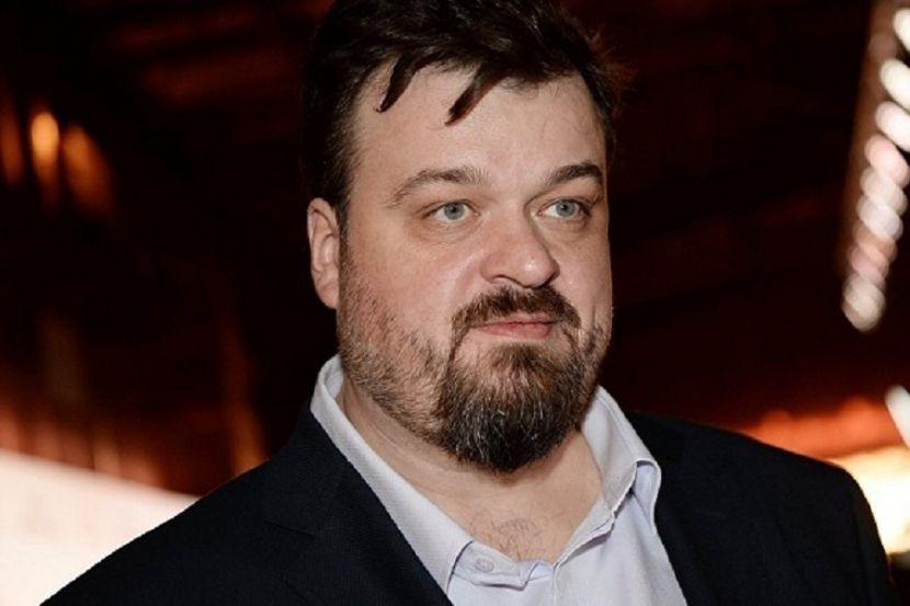 """Уткин отреагировал на отстранение от эфиров на """"Матч ТВ"""" комментатора Шмурнова"""