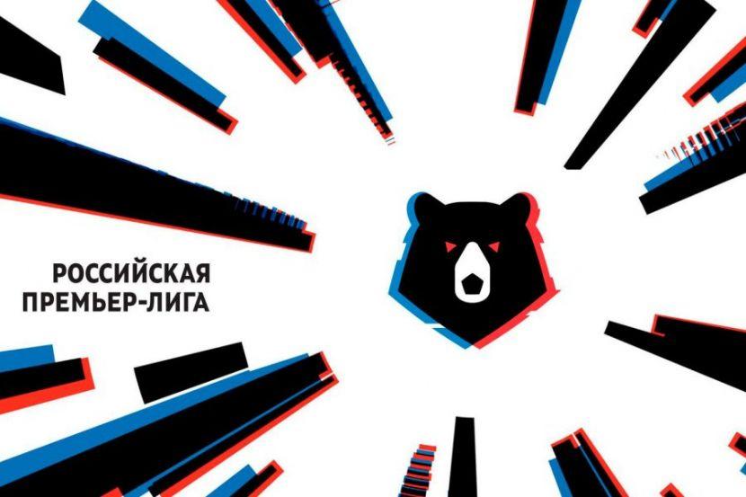 Футбол, РПЛ, Спартак - Ахмат, прямая текстовая онлайн трансляция