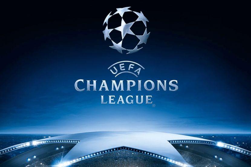 Футбол, Лига чемпионов, четвертьфинал, Манчестер Сити - Лион, прямая текстовая онлайн трансляция