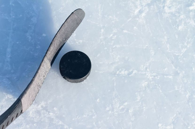 """""""Аризона"""" победила """"Колорадо"""" в плей-офф НХЛ и сократила отставание в серии"""