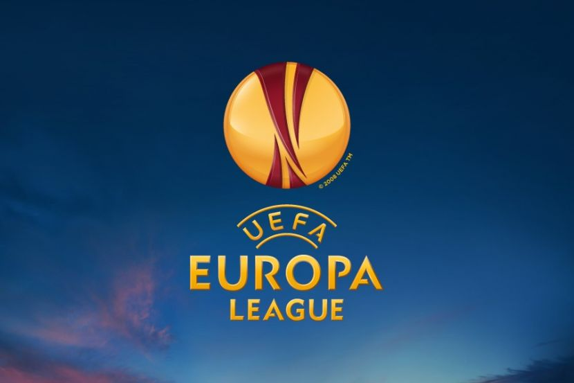 """Как """"Севилья"""" переиграла """"Манчестер Юнайтед"""" и пробилась в финал Лиги Европы. ВИДЕО"""