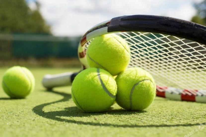 Александрова осталась на 27-й строчке в рейтинге WTA