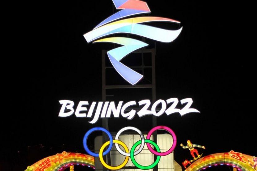 Ротенберг озвучил задачу ФХР на Олимпиаду 2022 года