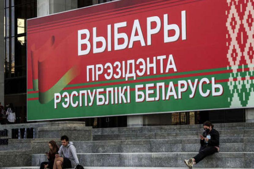 Двукратный чемпион Белоруссии жёстко раскритиковал Лукашенко