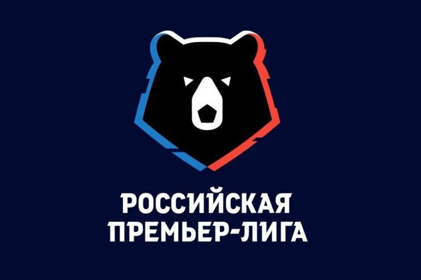 Футбол, РПЛ, Динамо - Ростов, прямая текстовая онлайн трансляция