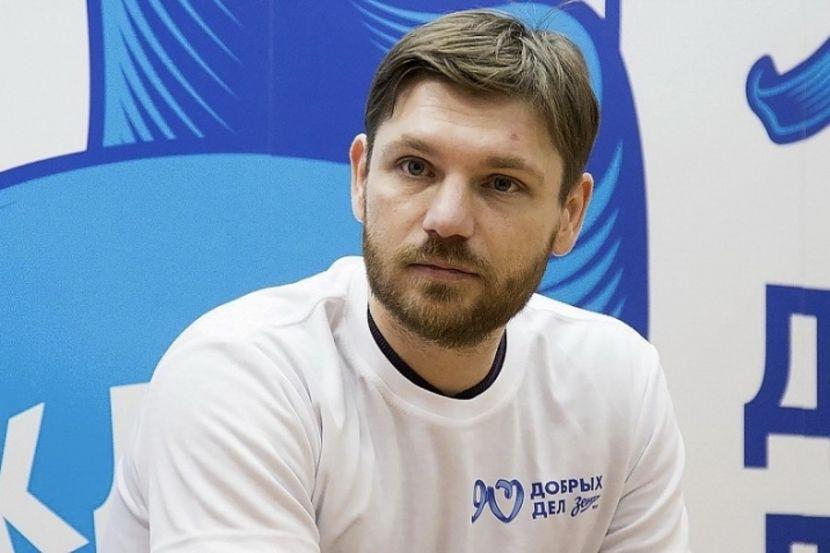 Игонин назвал сильнейший футбольный клуб в России