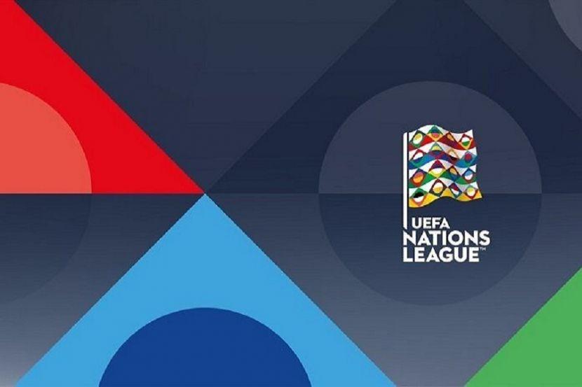 Матчи Лиги наций будут проходить без зрителей