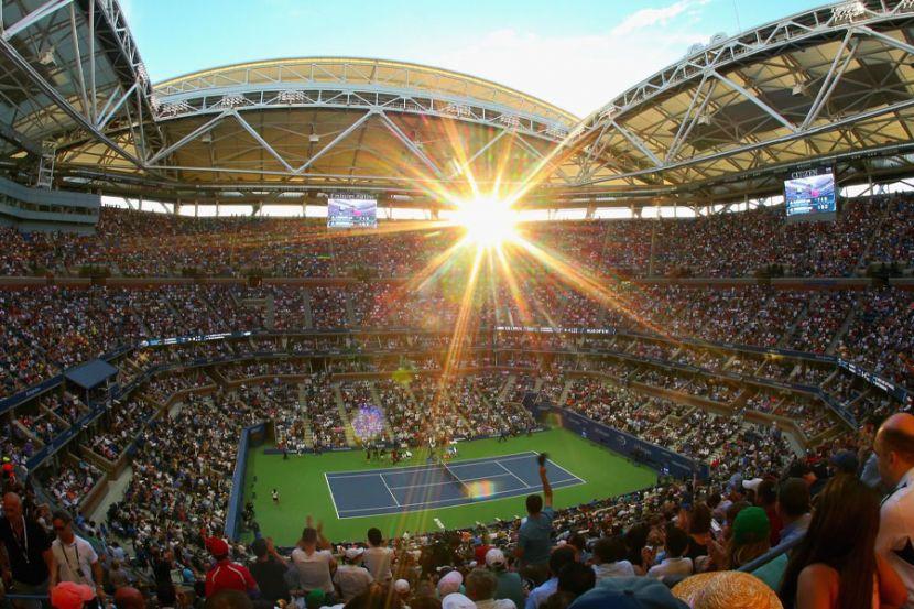 Макинрой считает, что на US Open не будет сенсаций