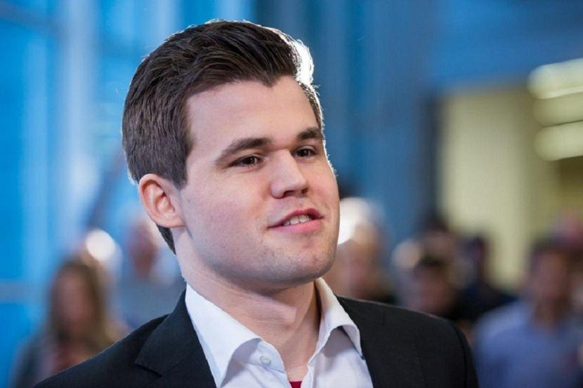 Карлсен выиграл Гранд-финал собственного онлайн-турнира, финалисты играли армагеддон