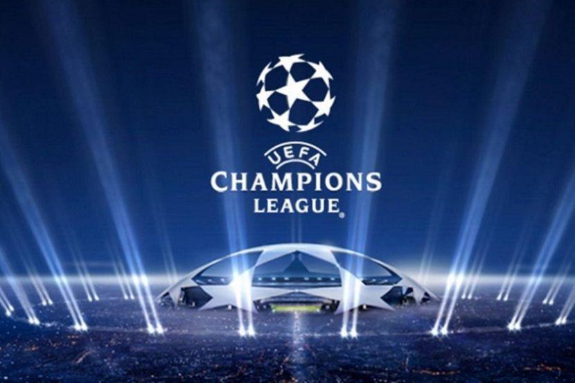 Гол Гнабри признан лучшим в 1/2 финала Лиги чемпионов. ВИДЕО