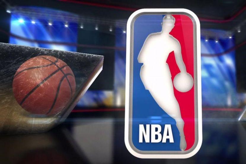 """НБА: """"Клипперс"""" вышли вперед в серии с """"Далласом"""", """"Юта"""" разгромила """"Денвер"""". ВИДЕО"""