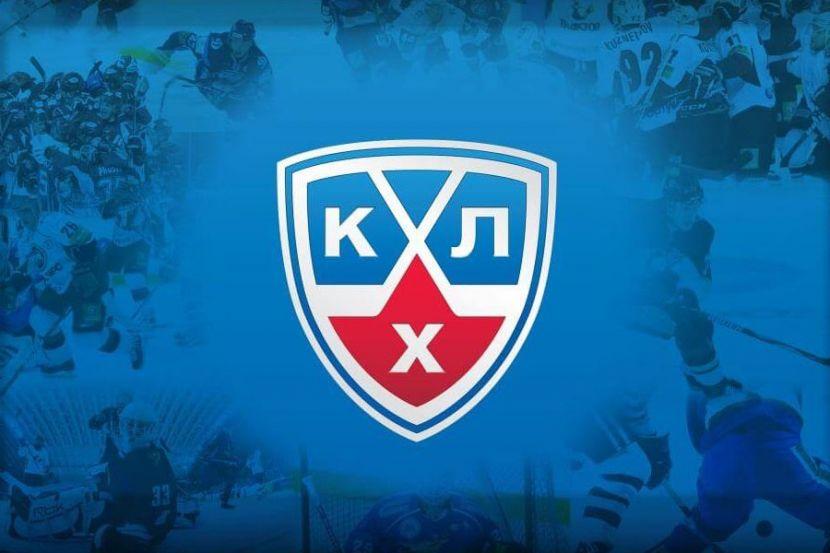 В КХЛ поменяли правила назначения штрафных бросков