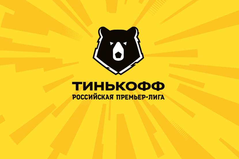 """Зайнутдинов покинул """"Ростов"""" и перейдёт в ЦСКА"""