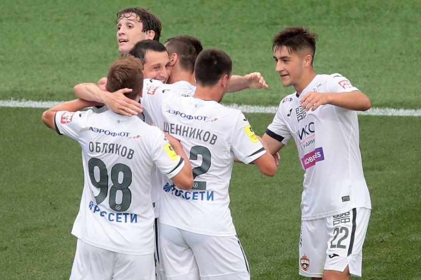 Геркус остался в восторге от трансферной кампании ЦСКА
