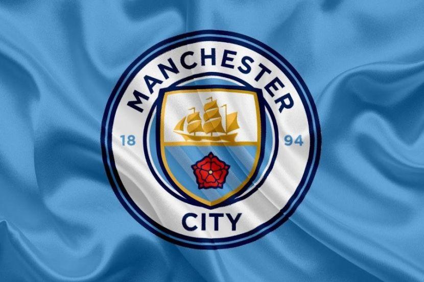 """Манчестер Сити"" предложит трёх игроков и 100 миллионов евро за Месси"