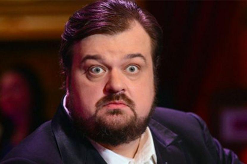 """Уткин: """"Меня забавляет проверка российских судей на полиграфе"""""""
