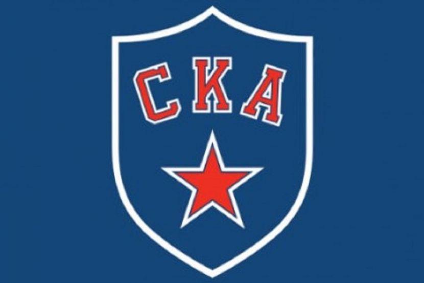 """Третьяк: """"Надеемся, в этом году СКА снова даст хорошие звенья в сборную"""""""