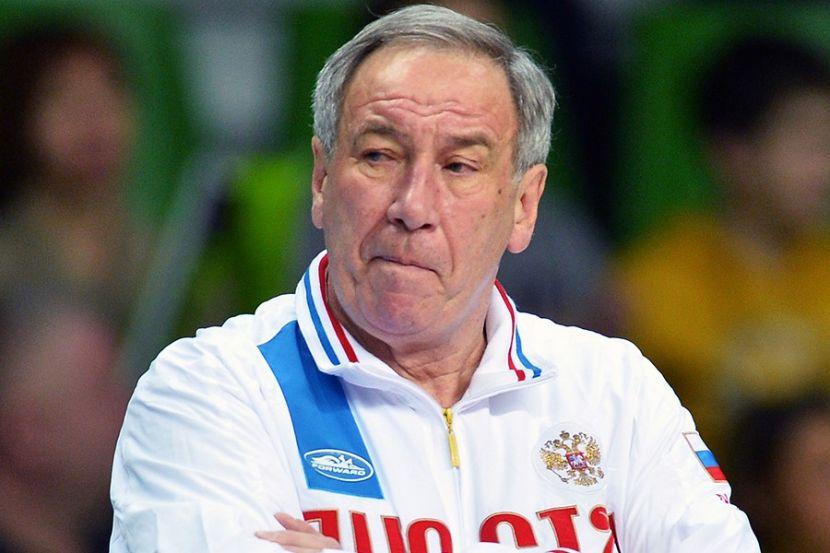 Глава ФТР Тарпищев оценил готовность российских теннисистов к US Open