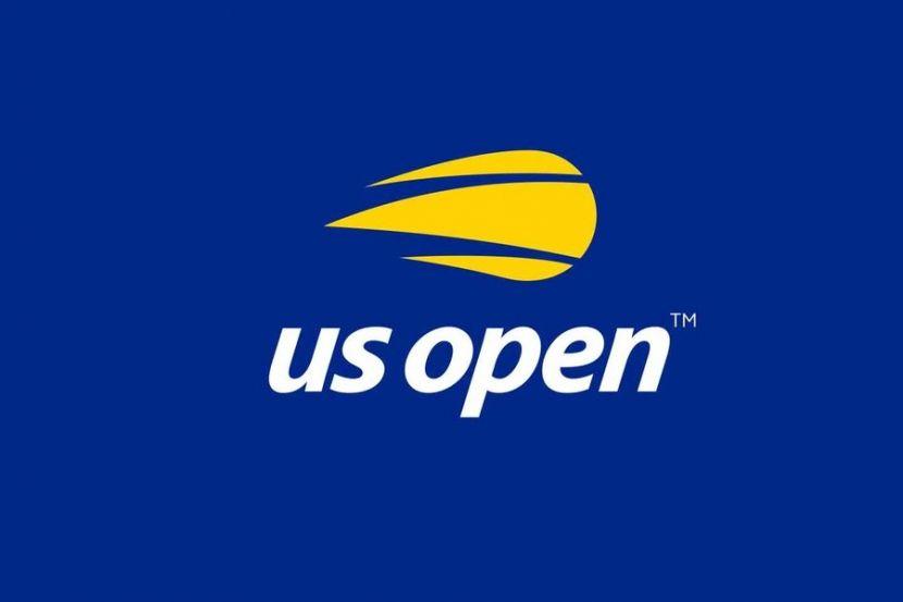 Звонарёва в двух сетах уступила Фернандес  на старте US Open