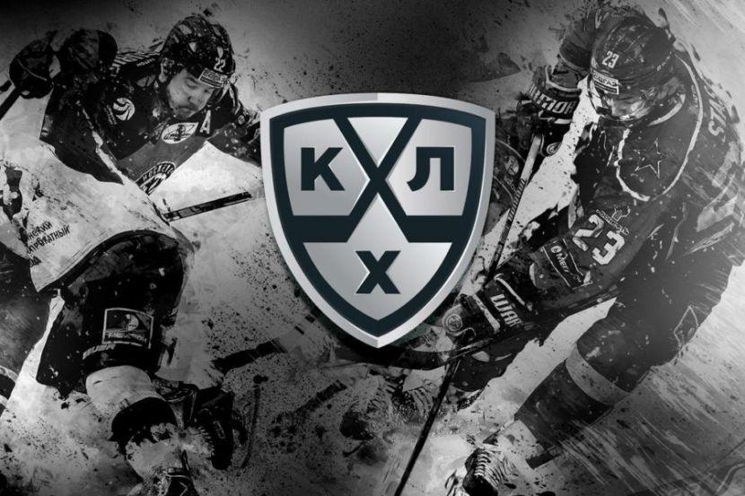 В российском хоккейном клубе зафиксирована вспышка коронавируса