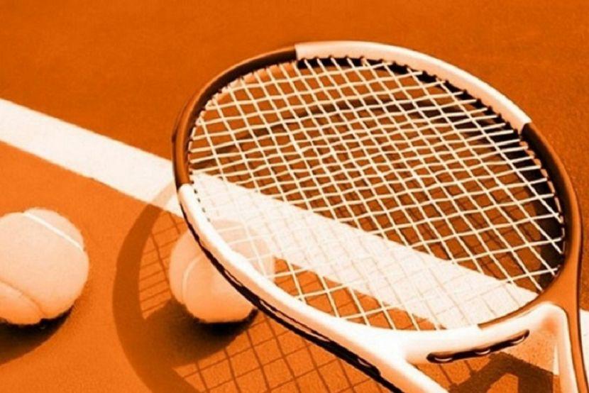 """Украинский теннисист отказался продолжить матч """"Челленджера"""" после ошибки судьи"""
