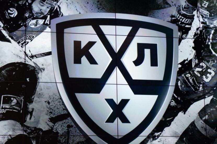 Болельщики определили лучшего игрока пятницы в КХЛ