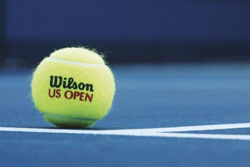 Рублёв в трёх сетах обыграл Карузо и вышел в 1/8 финала US Open