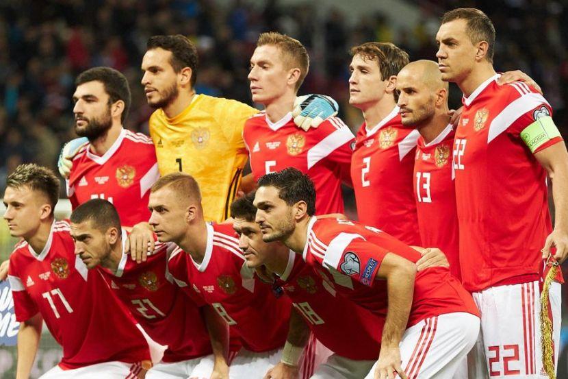 Прогноз Генича на матч Лиги наций Венгрия — Россия