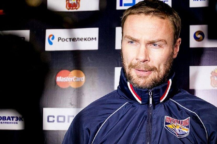 "У тренера ""Салавата Юлаева"" обнаружили коронавирус"