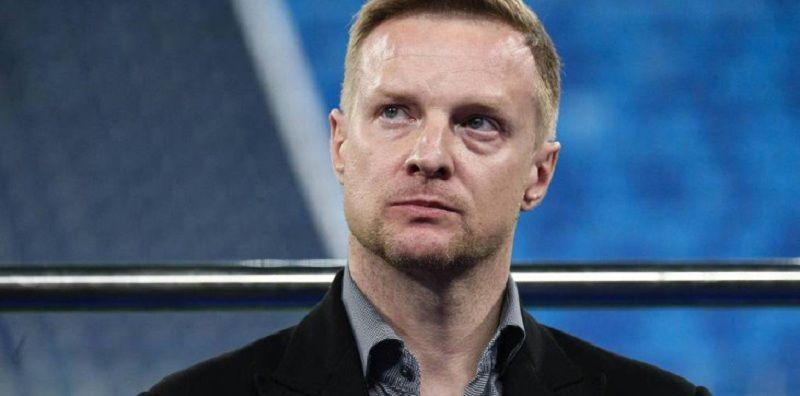 Малафеев назвал российский клуб, который выйдет в плей-офф Лиги чемпионов