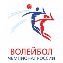 Волейбол. Российская Суперлига. Сезон-2017/18 (женщины)