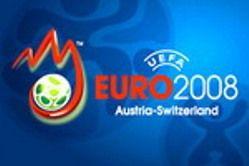 Сборная Турции выходит в четвертьфинал!
