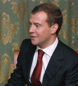 Президент и Госдума довольны сборной Россией
