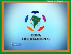 Эквадорский ЛДУ – победитель Кубка Либертадорес!