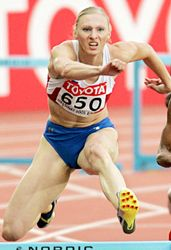 Печёнкина может остаться без Олимпиады