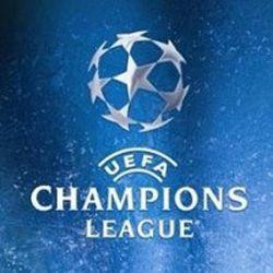 Лига Чемпионов 2008/2009 стартовала