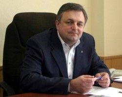"""Мы будем бороться за Фёдорова"""
