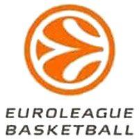 Евролига ULEB. Группа B