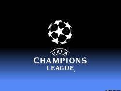 Лига чемпионов. Итоги сезона 2008-2009