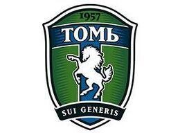 """РФПЛ-2010. """"Томь"""""""
