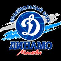 Вк динамо москва мужчины официальный сайт клуба london ночные клубы москвы