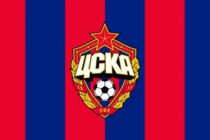 Эджуке подпишет контракт с ЦСКА на четыре года