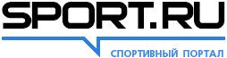 Новости Sport.ru